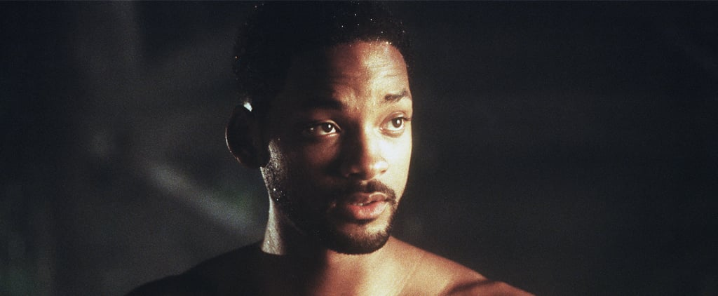 9 Will Smith Movies That Should Have Been Rated S For Sexy