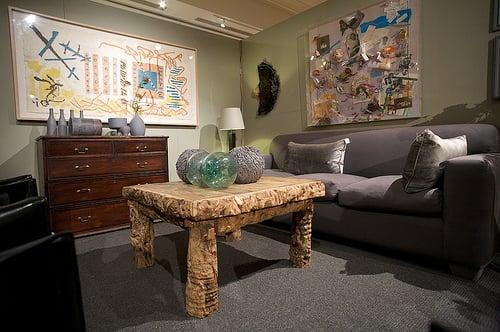 cool idea modern doilies popsugar home. Black Bedroom Furniture Sets. Home Design Ideas