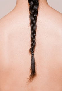 How to Get Natural Highlights at Home