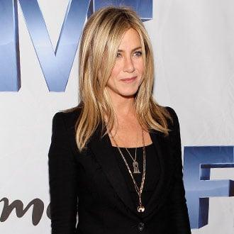 Celebrity News Quiz: Week of October 3, 2011