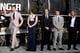 No Lone Ranger: Johnny Gets Star-Studded Help at His Big Premiere