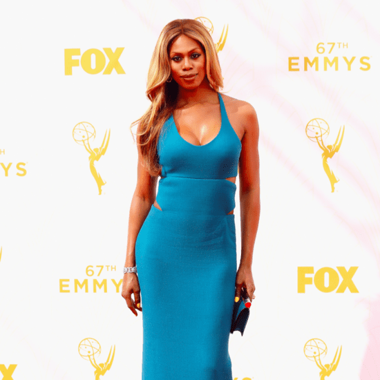 See Every Star on This Year's Emmys Red Carpet!