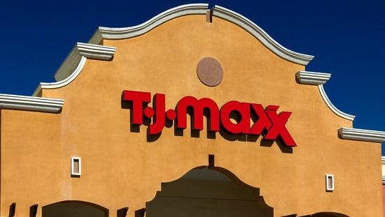 T.J.Maxx Has So Many Pretty Summer Dresses Under $50 Right Now