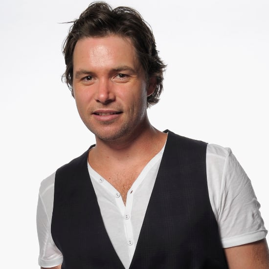 American Idol Alum Michael Johns Is Dead