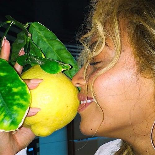 Beyonce Lemonade Album Meaning