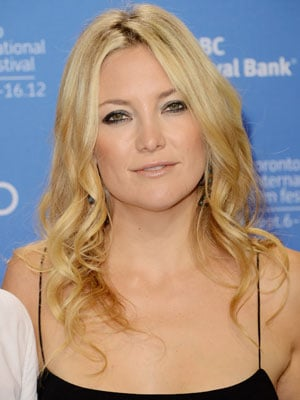 kate hudson born apr 19 1979 los angeles ca age 37 kate hudson is an ...