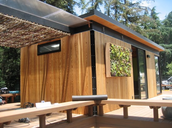 Sneak Preview: 2009 Sunset Idea House