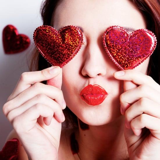 Last-Minute Valentine's Day Hacks