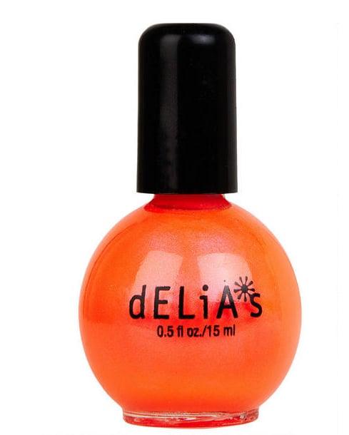 Delia*s