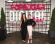 Coming Soon to POPSUGAR: New Shows From Gillian Jacobs and Katherine Schwarzenegger!