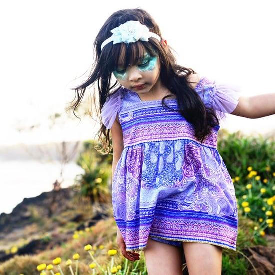 Stylish Online Shops For Kids