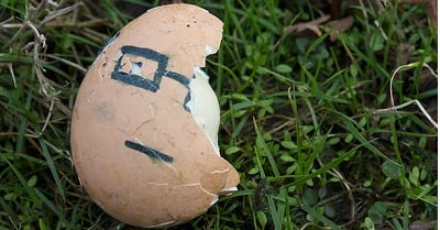 Holiday Survival: How to Avoid Family Clashes During Easter and Passover
