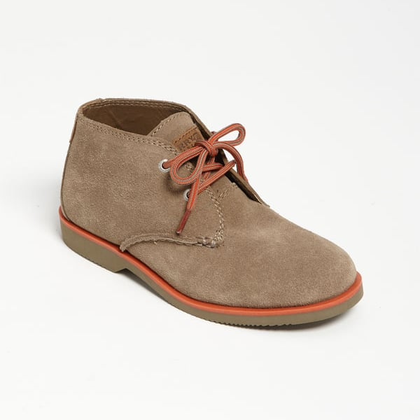Sperry Top-Sider Gunnel Boots