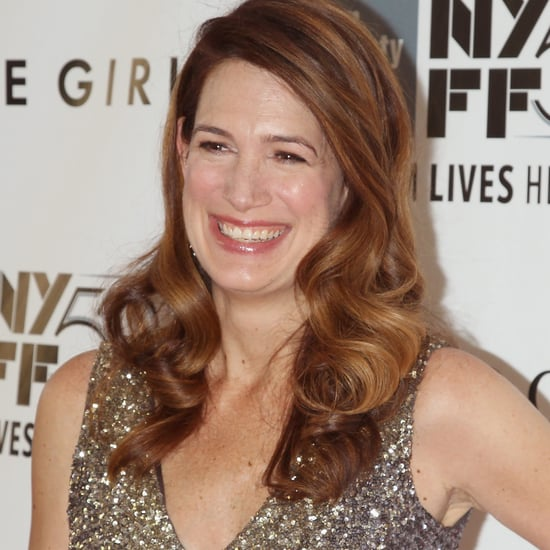 Gillian Flynn's New Projects