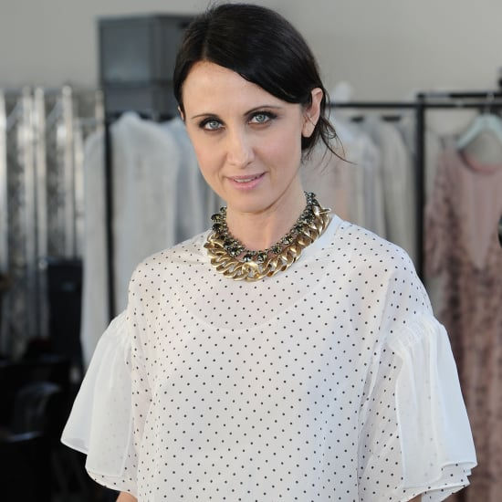 Tod's Hires Alessandra Facchinetti as New Creative Director