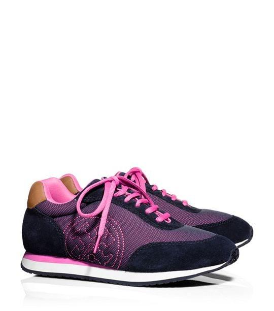Tory Burch Davies Sneaker
