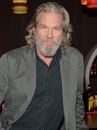 Jeff Bridges on What He Admired Most About His Father: 'His Approach to Life and Work Was so Joyous'