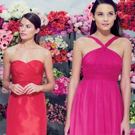 Best Wedding Guest Dresses   Shopping