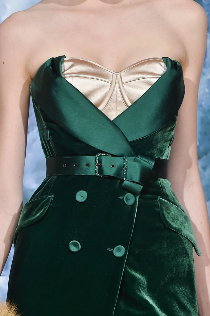 Alexis Mabille Haute Couture Fall 2014