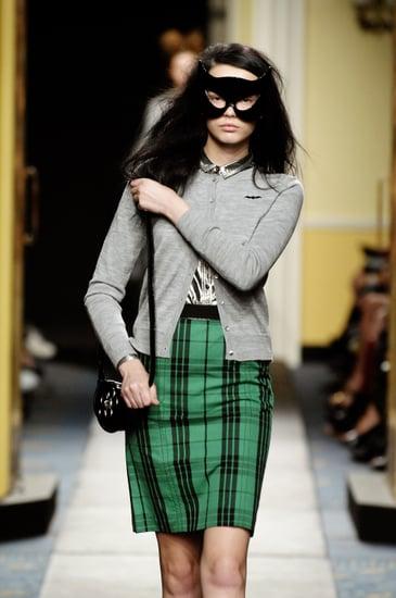 London Fashion Week to Overlap with New York Fashion Week