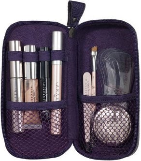 Giveaway For Anastasia The Kit For Perfect Brows and Eyes