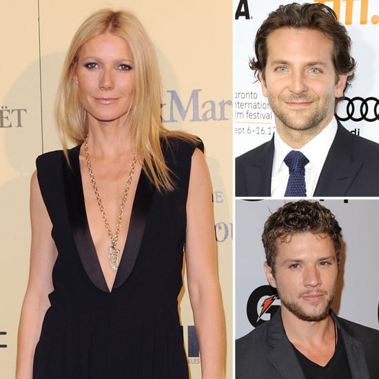 Gone Girl Casting: Our Picks For Nick and Amy