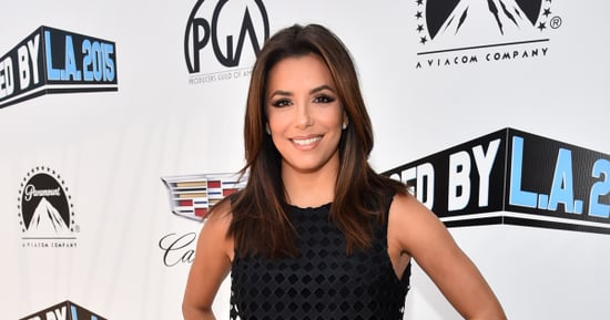 Eva Longoria Will Direct Jane the Virgin Episode