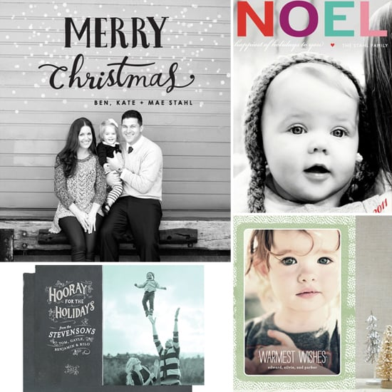 Create Your Best Holiday Card Ever! 9 Tips From the Pros