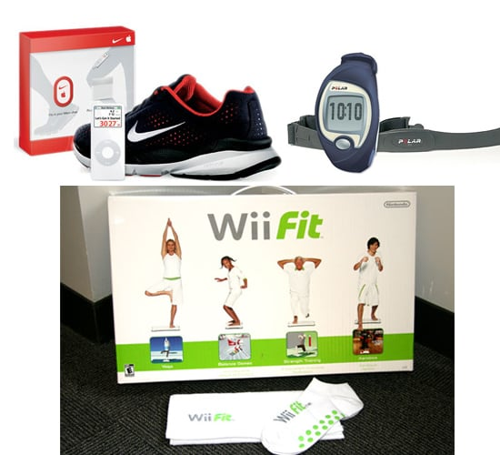 Father's Day Gadget Gifts For the Sporty Daddy!