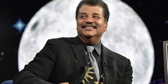 Right-Wing Radio Host Neal Larson Falls For Clickhole Story About Neil deGrasse Tyson