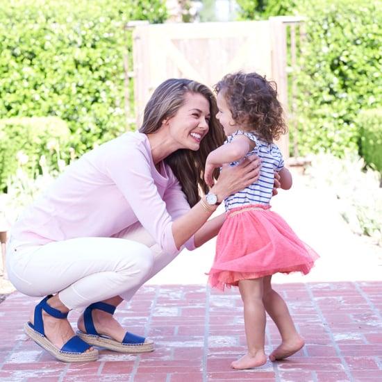 Tips For Potty-Training Moms