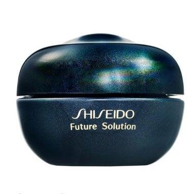 Shiseido Future Solution Total Revitalizing Cream
