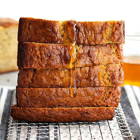 Creative Banana Bread Recipes
