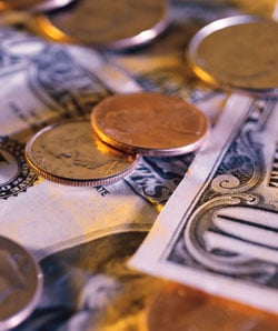Guess How Much: Salaries For Stimulus Plan Jobs