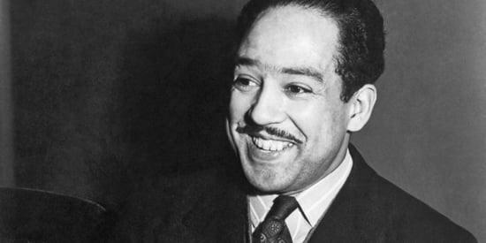Authors Are Rallying To Preserve Langston Hughes' Harlem Home