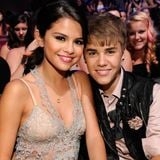 Teen Choice Awards 2011 Highlights (Video) 2011-08-08 13:15:28
