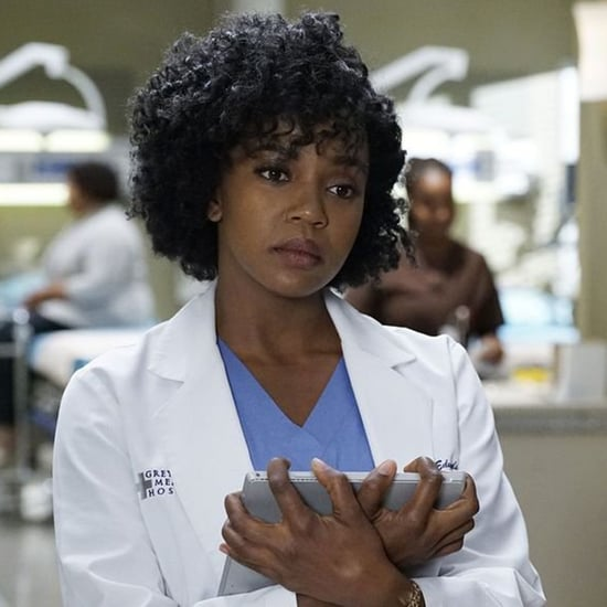 Actors Who Have Been on Grey's Anatomy and Scandal