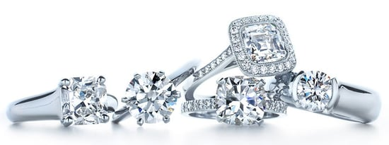 Faboo Engagement Rings