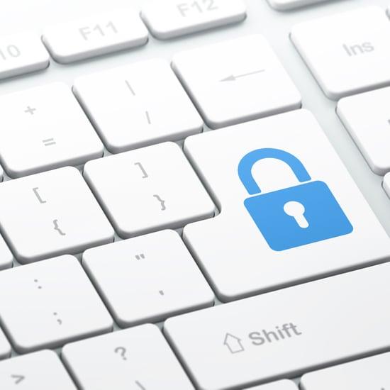 Password Ideas   Video