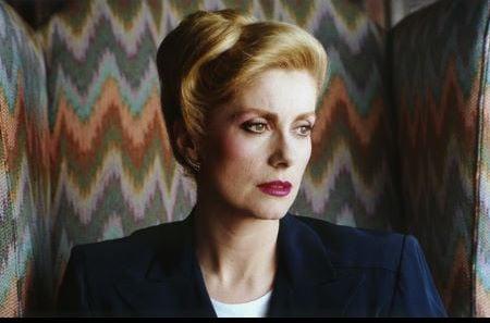 Bella Donna: Catherine Deneuve