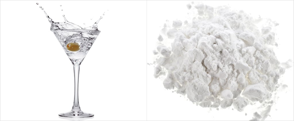 Powdered Alcohol Is Now Legal, but Should You Drink It?