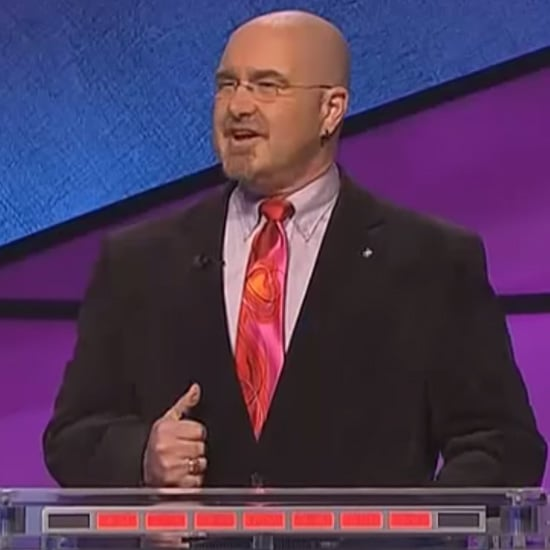 Awkward Jeopardy Answer on Age of Consent | Video