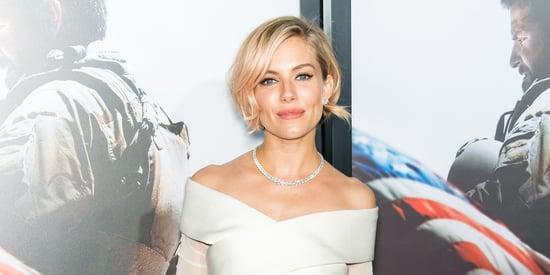 Sienna Miller To Slip Into Broadway 'Cabaret'