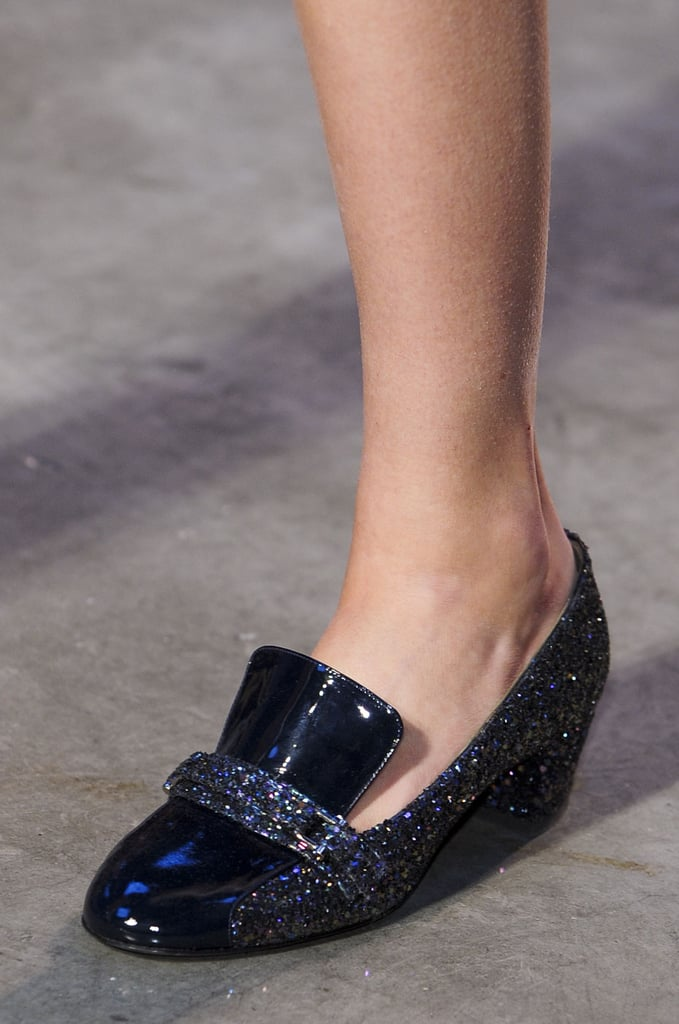 Thakoon Fall 2013
