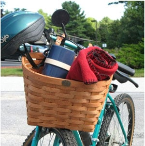 All Kinds of Gifts For Bikers