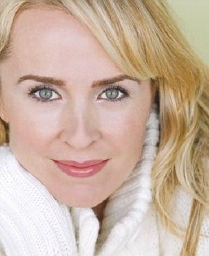 Fitness Tips From Kate Hudson's trainer Nicole Stuart