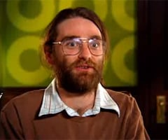 """Video Preview of Beauty and the Geek Australia 2011 With Luke O'Dell's Song """"Introvert Extrovert"""""""