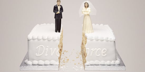 The First Thing You Must Do When Your Divorce Is Final