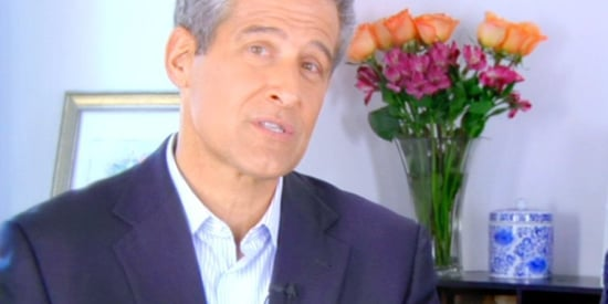 Three Steps To Avoid Getting Sick During Cold And Flu Season, From Dr. Richard Besser (VIDEO)