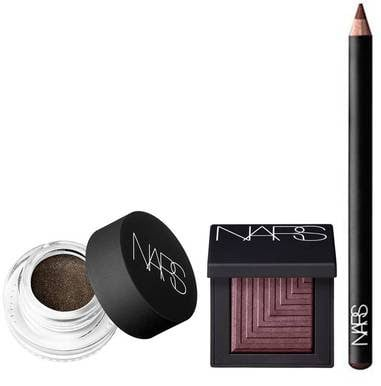 Blake's Makeup Products